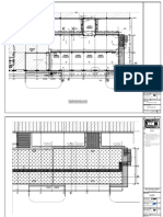 Lth109b _BUILDING 2018-09-10