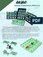 PEET2.0 Sell Sheet_LoRes.pdf