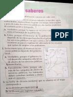 Escaneado_20200323-1210
