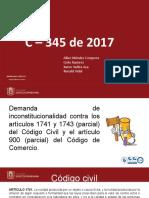 C-345-2017.pptx