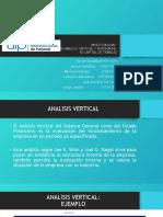 Analisis vertical.pptx