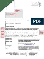 vorlage-fuer-geschaeftsbrief_form-b_mit-bezugszeichenzeile