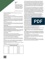 Zahnzusatzversicherung-Unterlagen-AXA-Dent-Premium.pdf