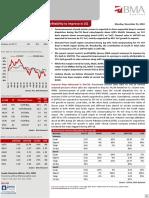 Cement_seasonal decline in Dec18 - BMA