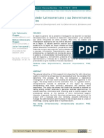 DesarrolloEmprendedorLatinoamericanoYSusDeterminantes.pdf
