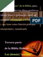 01_Introduccion_Pentateuco_06_2011.ppt