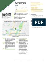 FLIX-Ticket-1051508935.pdf