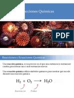 Principios_Qca_Cap3.pdf