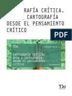 CARTOGRAFÍA-CRÍTICA.-ARTE-Y-CARTOGRAFÍA-DESDE-EL-PENSAMIENTO-CRÍTICO