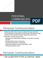 4_Personal Communication.pptx