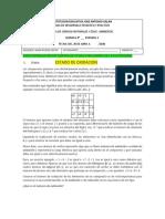 GUIA_DE_QUIMICA_OCTAVO_PARA_DENTRO_DE_15_DIAS