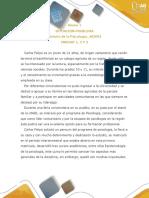 Historia de la Psicologia-Respuesta-Fase 2-Anexo 1 - Etapa 1