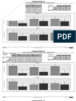 105-Rendimiento Academico por Asignatura.pdf