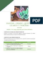 1ra ACTIVIDAD DE DANZAS. (1).pdf