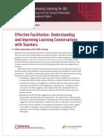 Effective+Facilitation.pdf