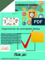 AL FIN.pdf