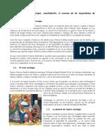 REINOS_BRBAROS_FRANCOS_2017.pdf