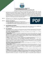 5650 REGLAMENTO LIGA NACIONAL FUTSAL ARGENTINA 2019.pdf