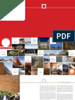 sourabh-gupta-Profile_2020.pdf