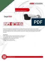 DS-2TD2636B-10'P__5.5.24_20200314