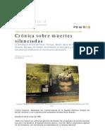 revistas_revistas125