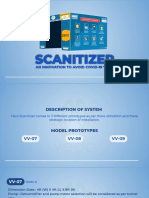 Scanitizer V1.0 (1)