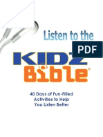 Kidz Bible Activity Book-10!06!2010