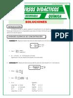 Unidades-Quimicas-de-Concentracion-para-Tercero-de-Secundaria.pdf