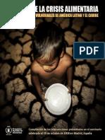 Los_impactos_de_la_crisis_alimentaria_en