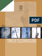 Cartilla Telecomunicaciones.docx