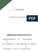 embriologia-cardiovascular_v.pdf