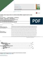 Hongos y bacterias contribuyen a la biodisponibilidad de nutrientes y formacion de agregados-review.en.es (1)
