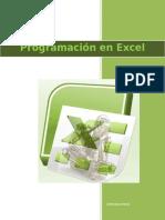 acion Con Excel