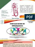 dpcc 3ro sec.1.pdf