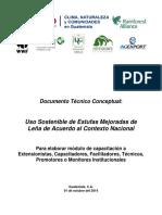 WWF_CNCG_DOC_TEC_CONCEPTUAL_USO_SOST_EST (1).pdf