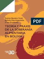Estudio_comparativo_de_sistemas_de_produ (1).pdf