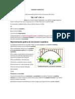 introduccionfuncioncuadratica-151011001013-lva1-app6891.pdf