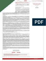 Modelo de Defesa em processo administrativo perante a polícia militar - extinção do feito _ Portal Jurídico Investidura - D.pdf