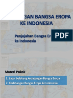 Kedatangan Bangsa Eropa Ke Indonesia Oke.pdf