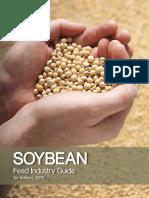 2010-Soybean-Feed-Industry-Guide.pdf