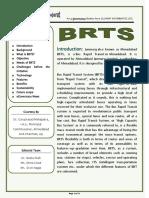 intro RM.pdf