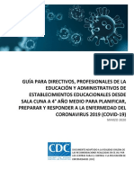 CDC Coronavirus adaptado Chile .pdf