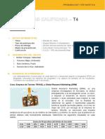 T4_Probabilidad y estadística_SaraviaDeLaCruzGonzaloSebastian.docx