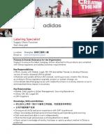 Adidas+positions(1)