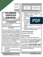 copagos-cuotas-moderadoras-2018-subsidiado