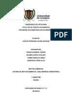 TRABAJO DE GESTIÓN AMBIENTAL COMPLETO.docx