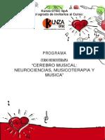 Programa-Curso-Cerebro-Musical_-neurociencias-musicoterapia-y-música-Intern..pdf