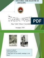 ÉTICA GENERAL Y PROFESIONAL Tema 1.pptx