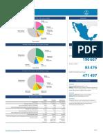 484-mexico-fact-sheets (1).pdf