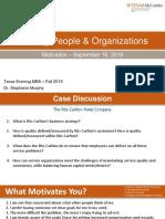 Session 5 September 16 - Motivation.pdf